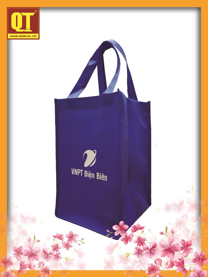 http://inquangtrung.vn/uploads/baiviet/cong-nghe-vai-khong-det-can-mang.jpg