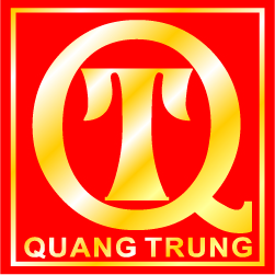 http://inquangtrung.vn/uploads/baiviet/gioi-thieu-ve-cong-ty-in-quang-trung.jpg