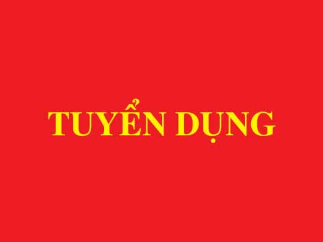 http://inquangtrung.vn/uploads/baiviet/quang-trung-tuyen-dung-nhan-su-nam-2019.jpg