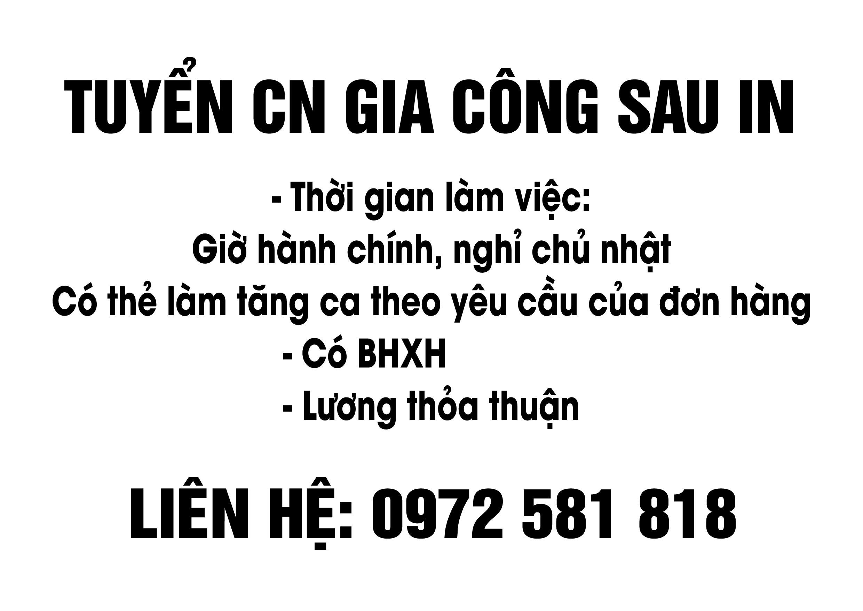 http://inquangtrung.vn/uploads/baiviet/tuyen-dung-cong-nhan-gia-cong-sau-in.jpg