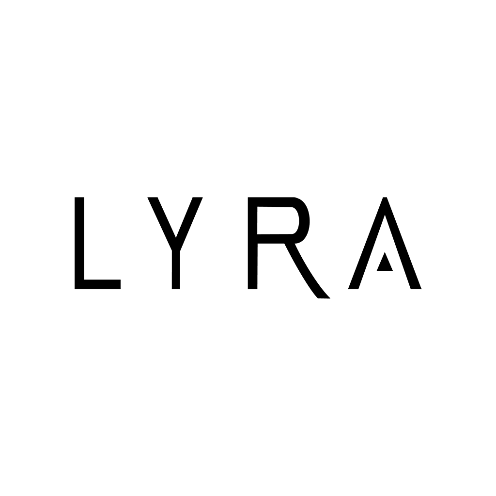 logovascarra